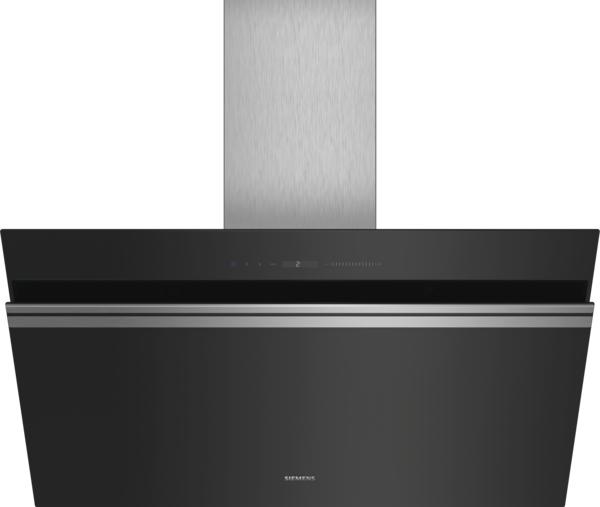 LC91KWV60