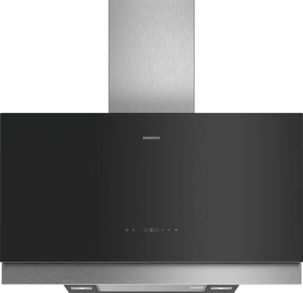 LC97FQQ60