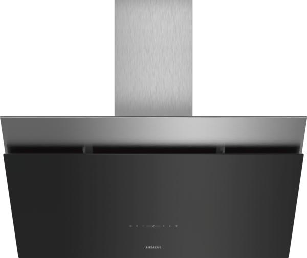 LC98KPQ60