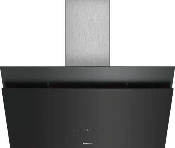 LC98KPP60S