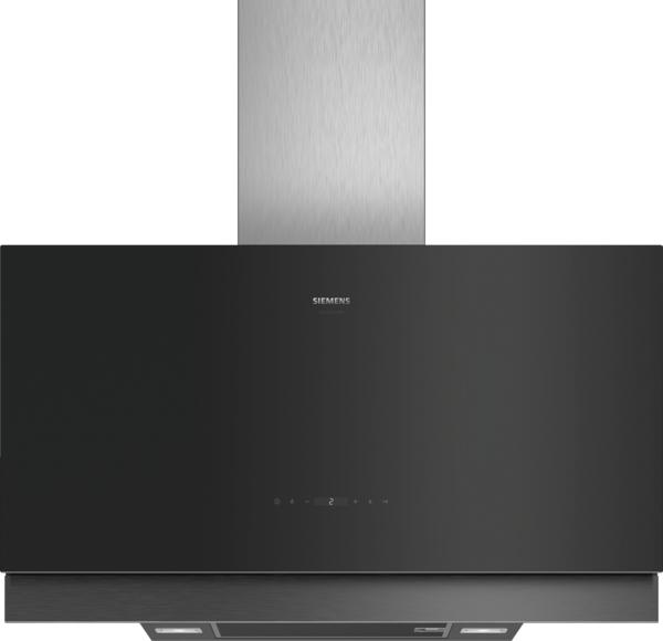 LC97FQP60S