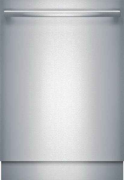 Bosch SHX89PW75N, Dishwasher