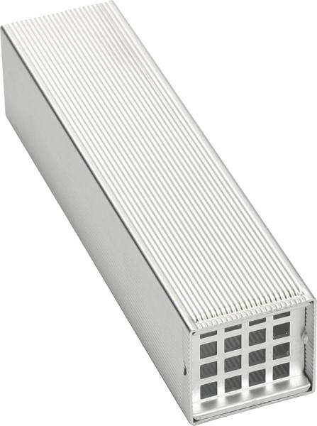 SMZ5002